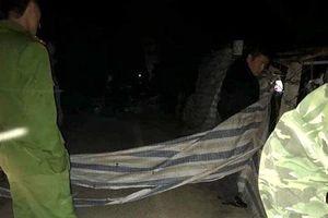 Hà Nội: Truy tìm hung thủ truy sát 2 người phụ nữ tập thể dục buổi tối