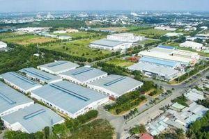 Đà Nẵng trao giấy chứng nhận đầu tư 70 triệu USD cho tập đoàn Key Tronic EMS