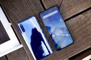 Xiaomi nỗ lực sản xuất Xiaomi Mi 9 đáp ứng nhu cầu khủng từ người dùng