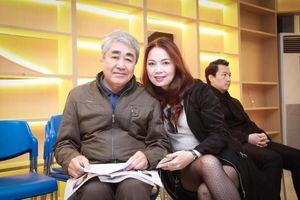 Nghệ sỹ Việt Nam và những kỷ niệm không thể nào quên về Triều Tiên