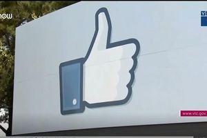 Facebook sẽ tung tính năng xóa lịch sử truy cập cuối năm 2019