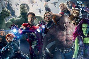 Tương lai không còn xa, Marvel sẽ tìm cách quay lại thống trị Oscar