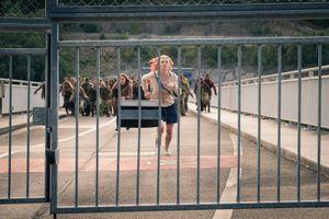 'Đại dịch thây ma': Phim zombie đáng xem đến từ nước Đức