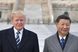 Hết hạn đình chiến thương mại, Mỹ chính thức ngừng tăng thuế với Trung Quốc