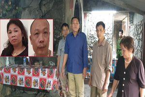 Phạt 24 triệu đồng với 6 kẻ mua thần bán thánh lừa hàng nghìn người mê muội tại chùa Hương