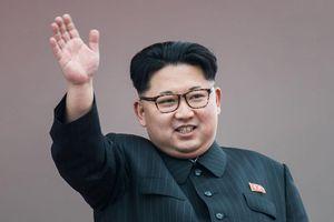 Những món ăn yêu thích của ông Kim Jong-un