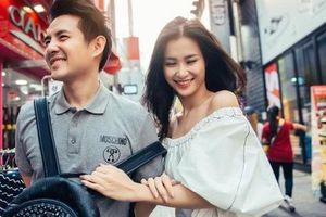 Kỷ niệm 10 năm yêu nhau, Đông Nhi và Ông Cao Thắng đồng loạt gửi lời nhắn nhủ đầy ngọt ngào