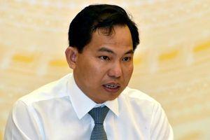 Kinh tế chia sẻ: Bộ KHĐT nhận diện 3 nhóm vướng mắc