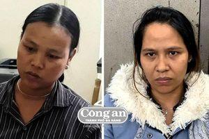 Nhức nhối nạn mua bán bào thai ở vùng cao xứ Nghệ (Kỳ cuối: Kiên quyết xử lý tội phạm mua bán bào thai)