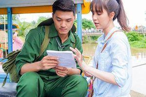 Phim của Ngọc Trinh có đáng bị tẩy chay vì scandal Lâm Vinh Hải?