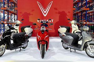 Có nên mua xe máy điện VinFast Klara giá 57 triệu đồng?