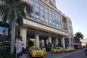 Khánh Hòa: Yêu cầu tăng cường quản lý hoạt động kinh tế trên đất quốc phòng