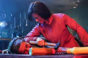 Các nhà phê bình phim Mỹ nhận xét bất ngờ về 'Hai Phượng' của Ngô Thanh Vân