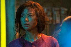 Báo Mỹ khen ngợi phim 'Hai Phượng', so sánh Ngô Thanh Vân với Keanu Reeves