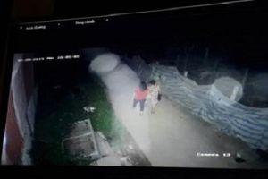 Thông tin mới nhất về vụ người phụ nữ bị sát hại khi đi tập thể dục ở Hà Nội