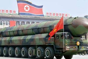 Triều Tiên bị trừng phạt những gì và muốn Mỹ gỡ bỏ lệnh trừng phạt nào?