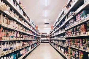 Amazon có kế hoạch mở hàng chục cửa hàng tạp hóa ở Mỹ