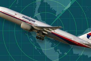 Thêm giả thuyết cơ trưởng MH370 lập âm mưu khủng khiếp để bỏ trốn cùng nhân tình