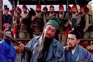 Tam quốc diễn nghĩa: Sự thật cuộc hội đàm giữa Quan Vũ và Lỗ Túc khiến hai bên thu quân