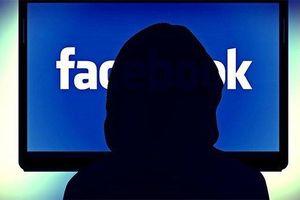 Bắt khẩn cấp đối tượng xuyên tạc Hội nghị thượng đỉnh Mỹ - Triều trên Facebook