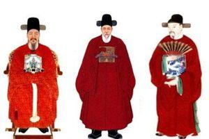 Hàng trăm năm trước, sứ thần Đại Việt - Triều Tiên giao hảo thế nào?