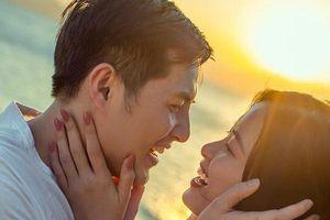 Đông Nhi - Ông Cao Thắng gửi lời nhắn ngọt ngào trong ngày kỷ niệm 10 năm yêu nhau