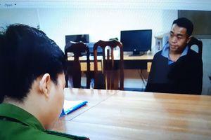 Hà Giang: Chồng đâm vợ tử vong vì nghi ngờ có người đàn ông khác