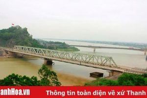 Khơi dậy tiềm năng du lịch vùng thắng tích Hàm Rồng - Đông Sơn