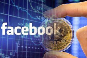 Sắp có thêm nhiều đồng tiền mật mã mới từ các mạng xã hội