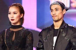 Chuyện gạ tình trong showbiz Việt giống như 'luật bất thành văn'?