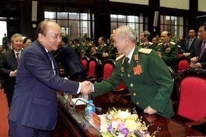 Hình ảnh chiến sĩ Biên phòng đón Chủ tịch Triều Tiên đã để lại ấn tượng tốt đẹp