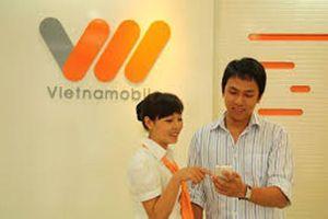 Vietnamobile 'kêu cứu vì bị xử ép, cạnh tranh không công bằng'