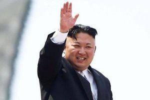 Triều Tiên không bị cấm vận làm suy yếu, đã sẵn sàng cải cách