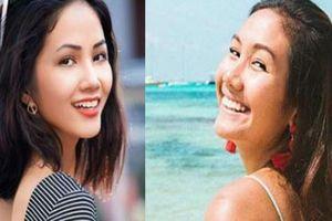 Hoa hậu H'Hen Niê là người có nhiều 'chị em thất lạc' nhất thế giới?