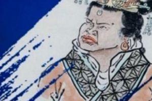 Hoàng hậu hoang dâm nhất lịch sử Trung Hoa khiến nhà Tấn diệt vong