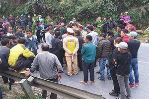 Vụ đòi bồi thường 400 triệu sau tai nạn chết người ở Lào Cai: Góc nhìn pháp lý của luật sư