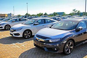Mua và sử dụng xe, khách hàng Việt khen, chê hãng nào nhất?