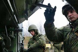 Tên lửa S-500, S-350 mới nhất của Nga sẽ sớm phục vụ quân đội