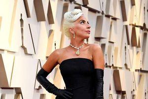 80% độc giả bầu chọn 'Shallow' (Lady Gaga) #1 Billboard Hot 100 - nhưng sự thật không hề như mong muốn