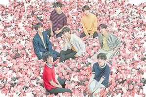 'BTS World Tour: Speak Yourself' làm điều không tưởng trong lịch sử Kpop: 'Đế chế' hùng mạnh từ boygroup nhà Big Hit