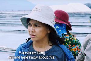 Hai câu chuyện cảm động về trẻ tự kỷ của điện ảnh Việt Nam và Hàn Quốc trong tháng Ba 2019