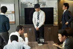 Đạo diễn Lee Chang Dong nhận giải thưởng Thành tựu trọn đời - Phim mới của Ryoo Joon Yeol tung trailer