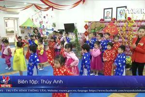 70 năm thăng trầm trong quan hệ Việt – Triều