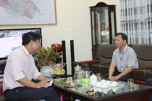 Vụ án chạy thận tử vong: Bác sĩ Hoàng Công Lương đã nộp đơn kháng án