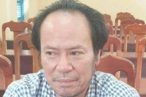 Bắt nghi phạm sát hại tài xế xe ôm ở Kiên Giang
