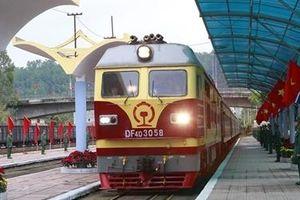 Bật mí chuyện đưa đón Chủ tịch Triều Tiên tới Việt Nam trên đoàn tàu bọc thép