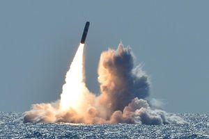 Mỹ và Nga sẽ phát triển vũ khí nào hậu INF?