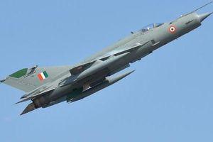'Thùng thuốc súng' Ấn Độ - Pakistan và các ngón đòn có sẵn của đôi bên