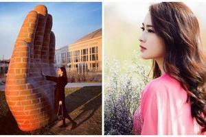 Chuyện showbiz: Hoa hậu Đặng Thu Thảo kêu khổ sau phát ngôn bị ném đá
