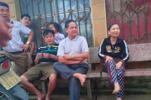 Đình chỉ công tác thầy giáo nghi dâm ô hàng loạt nữ sinh ở Bắc Giang